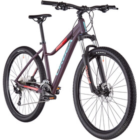 "ORBEA MX ENT 40 27,5"" purple/pink"